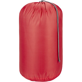 Robens Glacier II Sleeping Bag